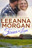 Forever In Love book summary, reviews and downlod