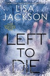 Left To Die book summary, reviews and downlod