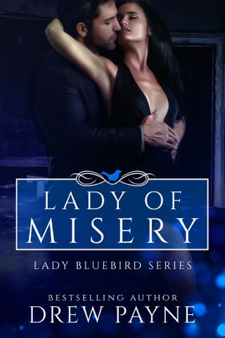 Lady Of Misery by Draft2Digital, LLC book summary, reviews and downlod