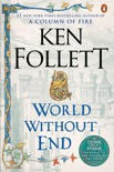 World Without End resumen del libro