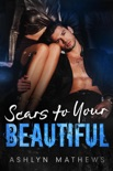 Scars to Your Beautiful book summary, reviews and downlod