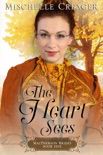 The Heart Sees book summary, reviews and download