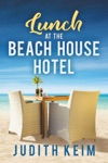 Lunch at The Beach House Hotel