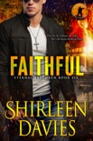 Faithful book summary, reviews and download