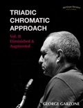 Triadic Chromatic Approach Vol. II book summary, reviews and download