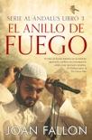 El anillo de fuego book summary, reviews and downlod