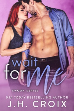 Wait For Me E-Book Download