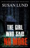 The Girl Who Said No More