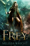 Frey book summary, reviews and downlod