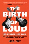The Birth of Loud book summary, reviews and download