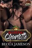 Sharing Charlotte book summary, reviews and downlod