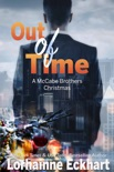 Out of Time book summary, reviews and downlod