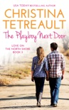 The Playboy Next Door book summary, reviews and downlod