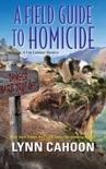 A Field Guide to Homicide book summary, reviews and downlod