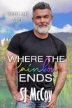 Where the Rainbow Ends book summary, reviews and downlod
