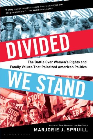 Divided We Stand E-Book Download