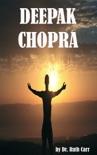 Deepak Chopra book summary, reviews and downlod