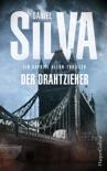 Der Drahtzieher: Ein Gabriel-Allon-Thriller book summary, reviews and downlod