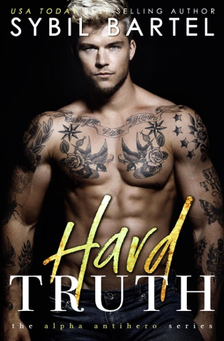 Hard Truth E-Book Download