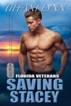 Saving Stacey book synopsis, reviews