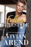 Falling Freestyle book summary, reviews and downlod