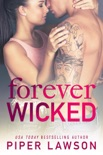 Forever Wicked book summary, reviews and downlod