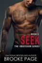 Seek - Book Three