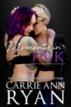 Moments in Ink book summary, reviews and downlod