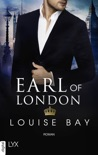 Earl of London resumen del libro