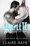 Complete Me: Reid & Sienna #2