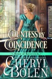 Countess by Coincidence book summary, reviews and downlod