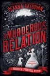 A Murderous Relation book summary, reviews and downlod