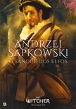 O Sangue dos Elfos book summary, reviews and downlod