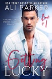 Getting Lucky Book 1 book summary, reviews and downlod