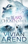 The Bear's Chosen Mate book summary, reviews and downlod