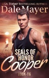 SEALs of Honor: Cooper book summary, reviews and download