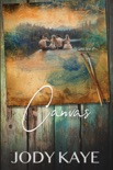 Canvas book summary, reviews and downlod