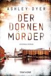 Der Dornenmörder book summary, reviews and downlod