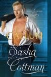 Callum book summary, reviews and downlod