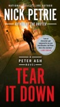 Tear It Down book summary, reviews and downlod