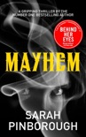 Mayhem book summary, reviews and downlod