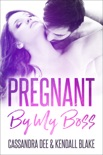 Pregnant By My Boss book summary, reviews and downlod