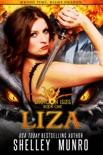 Liza book summary, reviews and downlod