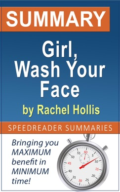 Summary of Girl, Wash Your Face by Rachel Hollis E-Book Download