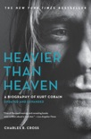 Heavier Than Heaven book summary, reviews and download