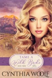 Tame a Wild Bride book summary, reviews and downlod