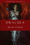 Dracula book summary, reviews and download