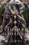 Restless Slumber book summary, reviews and download