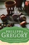 Earthly Joys book summary, reviews and downlod