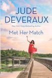 Met Her Match e-book